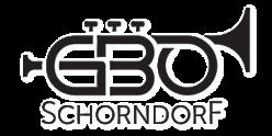 GBO Schorndorf