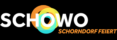 SchoWo-Frühschoppen